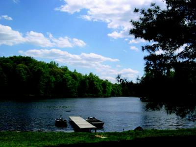 Essex County Residential Lots & Land For Sale: Purkins Lake Road