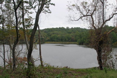 Richmond County Residential Lots & Land For Sale: Cavalier Trail