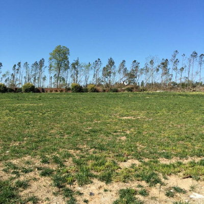 Essex County Residential Lots & Land For Sale: 1579 Kino Road