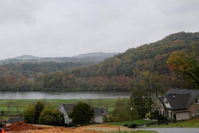 Radford Residential Lots & Land For Sale: 6984 Doral Dr