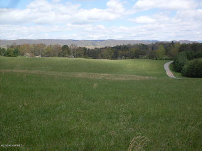 Dublin VA Residential Lots & Land For Sale: $149,900