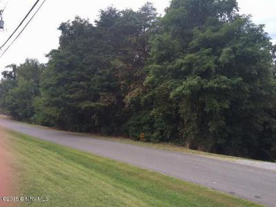 Giles County Residential Lots & Land For Sale: Woodland Road