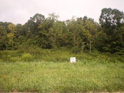 Residential Lots & Land For Sale: 4565 Old Stage Rd