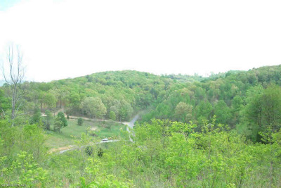 Pembroke Residential Lots & Land For Sale: Rocky Hollow Road