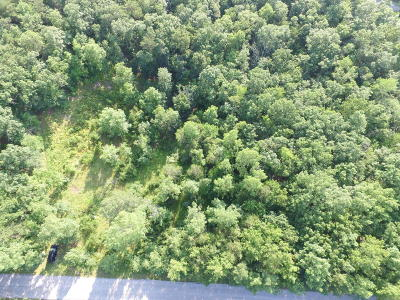 Residential Lots & Land For Sale: 335 Wisteria Dr