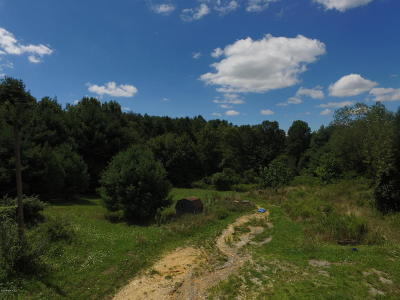 Check VA Residential Lots & Land For Sale: $49,900