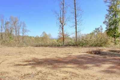 Residential Lots & Land For Sale: Woodvale Dr SE