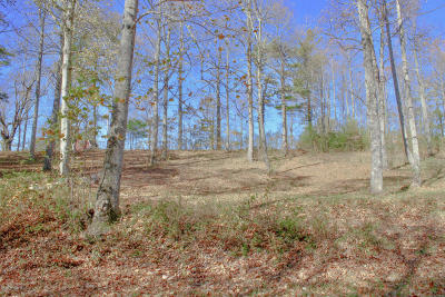 Residential Lots & Land For Sale: Scotch Pine Drive