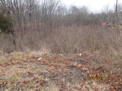 Fairlawn VA Residential Lots & Land For Sale: $30,000
