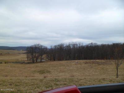 Christiansburg Residential Lots & Land For Sale: 2271 Peakland Way