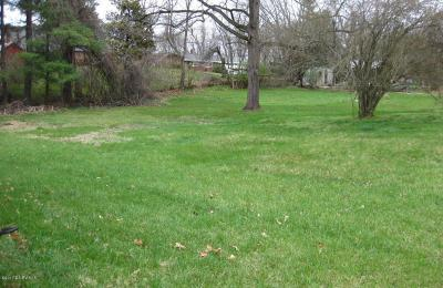 Radford Residential Lots & Land For Sale: 909 4th St