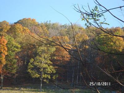 Pembroke Residential Lots & Land For Sale: Ridge Road
