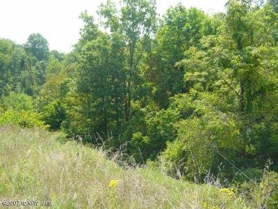 Blacksburg VA Residential Lots & Land For Sale: $110,000