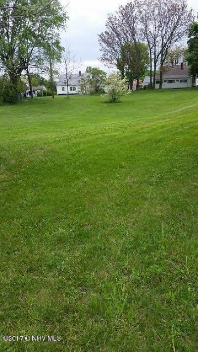 Dublin Residential Lots & Land For Sale: Locust Ave