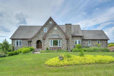 Draper Single Family Home For Sale: 2940 Birdie Ln