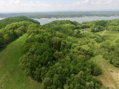 Residential Lots & Land For Sale: 7183 Little River Dam Road