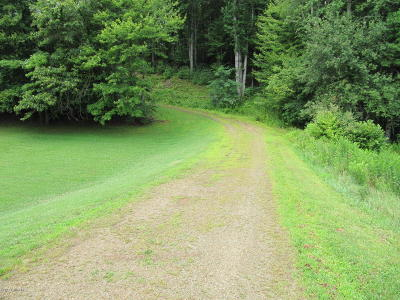 Floyd VA Residential Lots & Land For Sale: $59,000