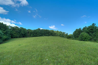 Check VA Residential Lots & Land For Sale: $159,000