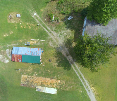 Radford Residential Lots & Land For Sale: 6194-6200 Old Route 11