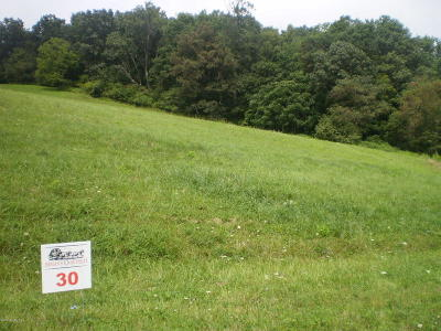 Radford VA Residential Lots & Land For Sale: $49,950