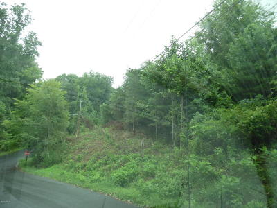 Narrows Residential Lots & Land For Sale: Porter Street