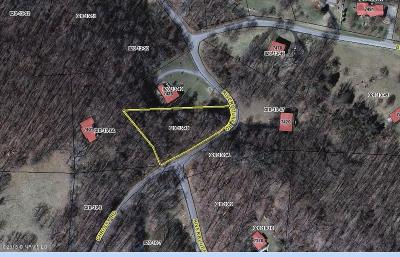 Fairlawn Residential Lots & Land For Sale: Lot 48 Riverbluff Road