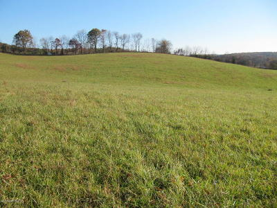Residential Lots & Land Sold: Harvestwood Road