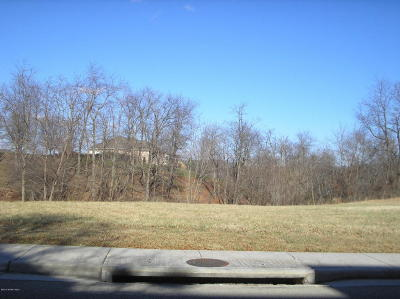 Radford Residential Lots & Land For Sale: 8316 River Course Drive