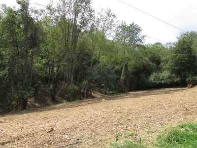 Radford Residential Lots & Land For Sale: 7691 Cedar Grove Lane