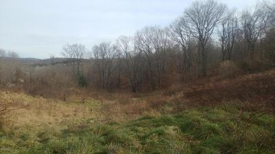 Christiansburg Residential Lots & Land For Sale: 1518&1520 Walton Road