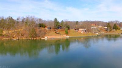 Pulaski County Single Family Home For Sale: 4101 Hurston Road