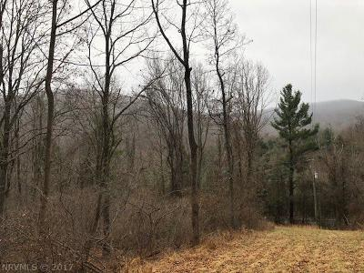 Residential Lots & Land For Sale: Floyd Highway