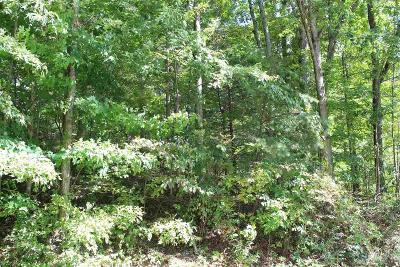 Christiansburg Residential Lots & Land For Sale: Wayside Drive