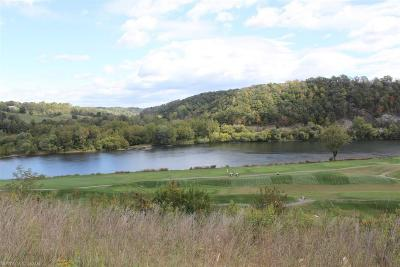 Radford Residential Lots & Land For Sale: 6682 Teeth Of The Dog Drive