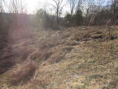 Pembroke Residential Lots & Land For Sale: Croft Road
