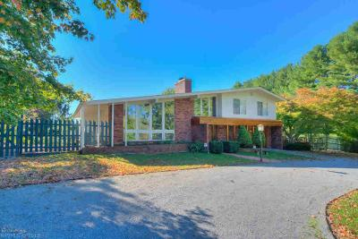 Montgomery County Single Family Home For Sale: 441 Big Sky Trail