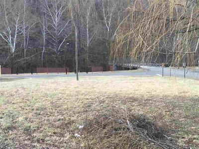 Narrows Residential Lots & Land For Sale: Mars Street
