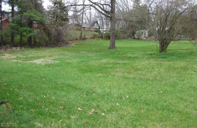 Radford Residential Lots & Land For Sale: 909 4th Street