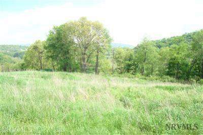 Giles County Residential Lots & Land For Sale