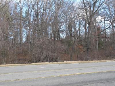 Christiansburg Residential Lots & Land For Sale: 1340 Roanoke Street
