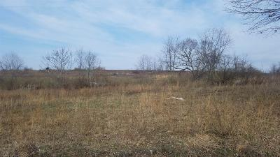 Dublin Residential Lots & Land For Sale: 6061 Lee Highway