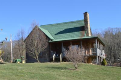 New Castle VA Single Family Home For Sale: $375,000
