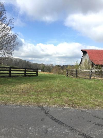 Christiansburg Residential Lots & Land For Sale: Blue Heron Drive