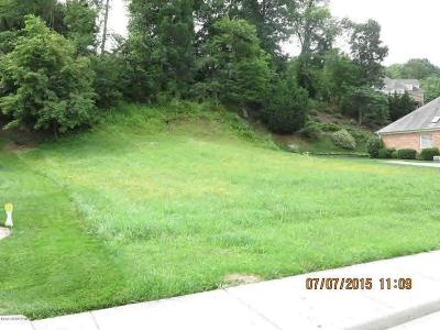 Radford Residential Lots & Land For Sale: 8251 Sawgrass Way