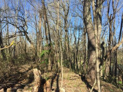 Radford Residential Lots & Land For Sale: Wisteria Drive