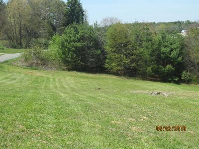 Floyd VA Residential Lots & Land For Sale: $24,900