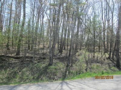 Floyd VA Residential Lots & Land For Sale: $37,900