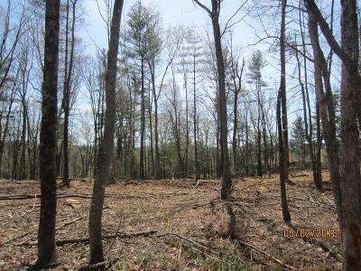 Floyd VA Residential Lots & Land For Sale: $36,500