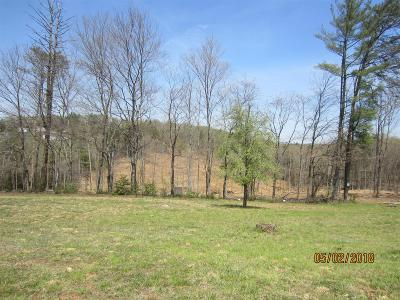 Residential Lots & Land For Sale: Tbd 2 Christiansburg Pike