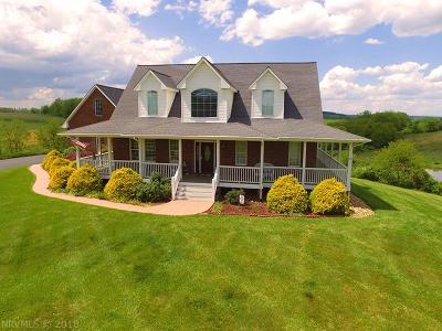 Montgomery County Single Family Home Coming Soon: 2400 Lake Vista Drive